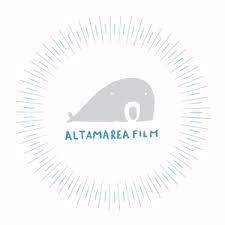 altamera film
