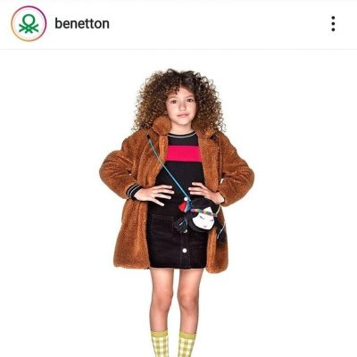 BEHAPPYAGENCY-BENETTON