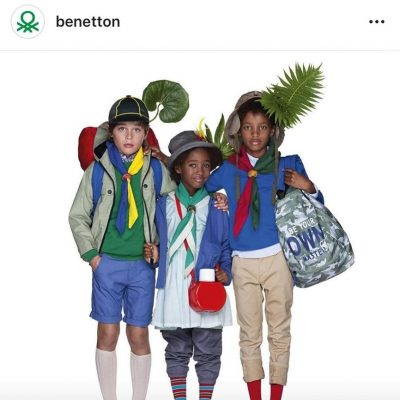 BEHAPPYAGENCY-BENETTON2