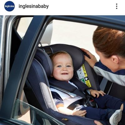 BEHAPPYAGENCY-INGLESINABABY