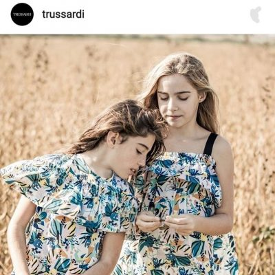 BEHAPPYAGENCY-TRUSSARDI